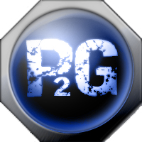 PG2 logo Importare le blocklist di PeerGuardian in Deluge e KTorrent