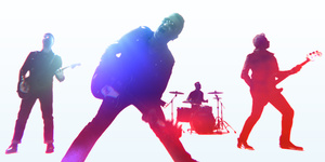 Hilarious Conan video: Apple wants you to appreciate that free U2 album that everyone hates