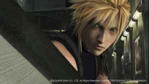SQUARE-ENIX-FINAL-FANTASY-V