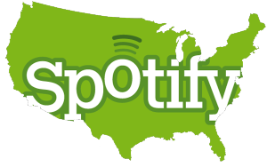 Spotify extends its unlimited free service, indefinitely
