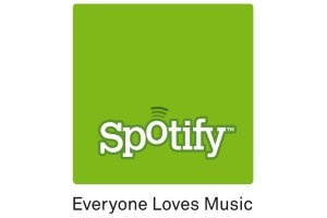 Spotify to start streaming movie service in U.S., as well?