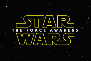 Disney making the 'Star Wars: The Force Awakens' teaser trailer available online tomorrow