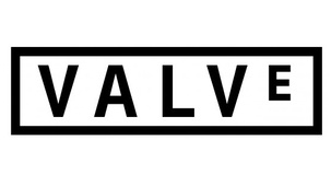 Valve sued over Steam's 'no refund' policy