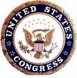 Congress passes bill that will limit TV commercial volume
