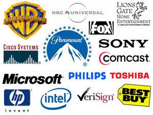 'Ultraviolet' digital rights locker coming this fall?