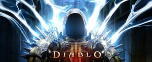 'Diablo 3' is the fastest selling PC game, ever