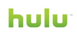 'Hulu Plus' headed to Xbox 360, PS3, iPad and more