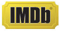 IMDB now offers movies, TV shows, for free