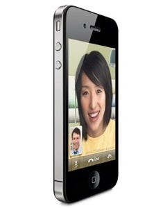 Unconfirmed: iPhone 4 headed to Verizon in January