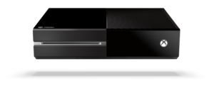 Microsoft confirms delay of Xbox One launch in China