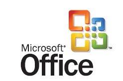 Microsoft asks Supreme Court to intervene in i4i patent case