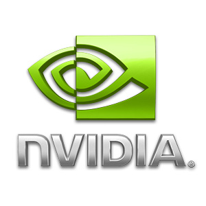 Nvidia's Project Denver to feature x86 emulation?