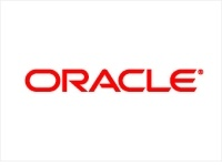 Greedy Oracle is looking to kill Android growth