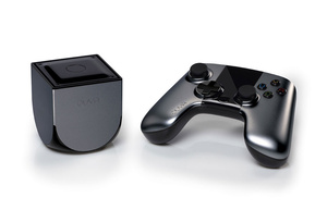 Xiaomi emerges as possible suitor for failed Android console and Kickstarter darling Ouya