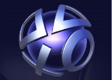 Sony confirms PSN and PS Store will be back by end of week almost everywhere