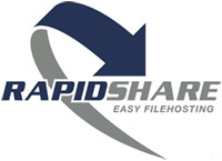 Rapidshare ordered to proactively filter pirated content