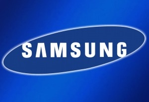 Samsung to introduce Android tablet this quarter