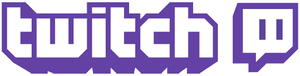 Amazon to purchase video game live footage service Twitch for almost a billion