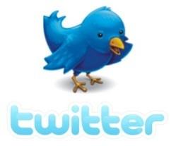 Twitter will alert users before handing over information to authorities