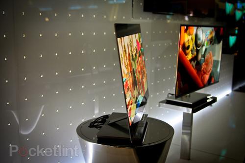 lg prices 31 inch 3d oled tv afterdawn. Black Bedroom Furniture Sets. Home Design Ideas