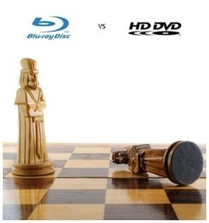 hd_dvd_dead_2.jpg