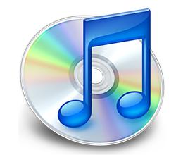 iTunes 8 v skratke