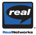 Is Real A Real Hypocrite? - Real Bubble Logo 1