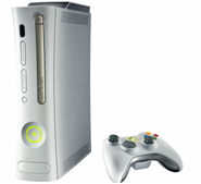 Xbox 360 v2 codenamed Zephyr