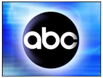 ABC Begins Selling News Clips on iTunes (Copycats of NBC)